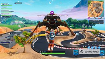 fortnite_race_track_locations_desert_snowy_grasslands_5