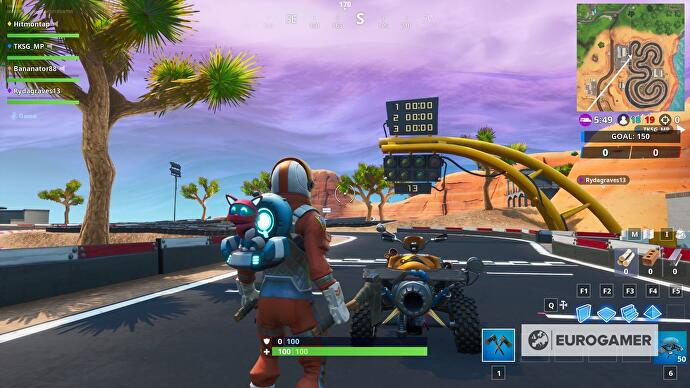 fortnite_race_track_locations_desert_snowy_grasslands_6
