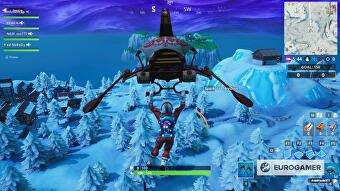 fortnite_race_track_locations_desert_snowy_grasslands_7