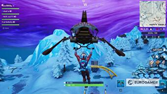 fortnite_race_track_locations_desert_snowy_grasslands_8