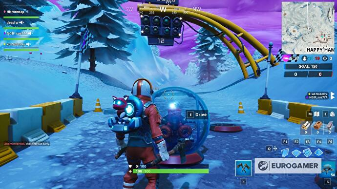 fortnite_race_track_locations_desert_snowy_grasslands_9