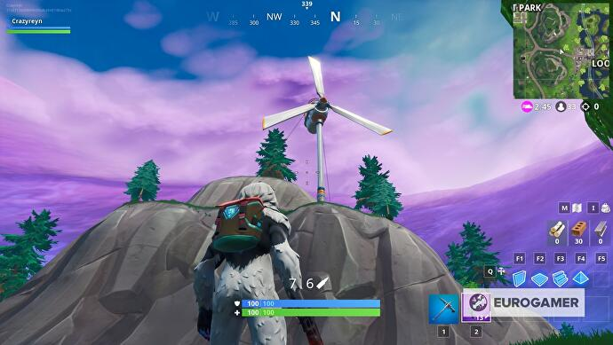 fortnite_wind_turbine_locations_2