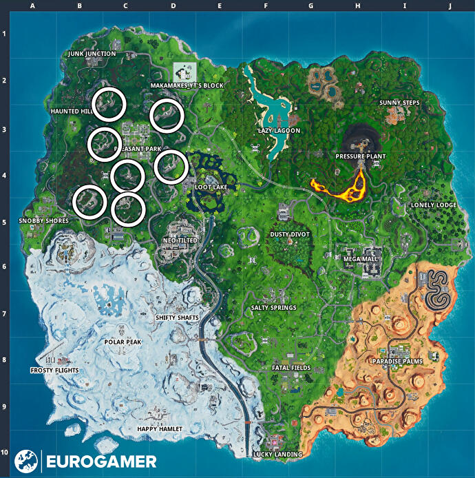 fortnite_wind_turbine_locations