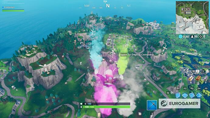 fortnite_wind_turbine_locations_1