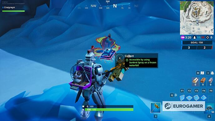 fortnite_fortbyte_location_june6_3