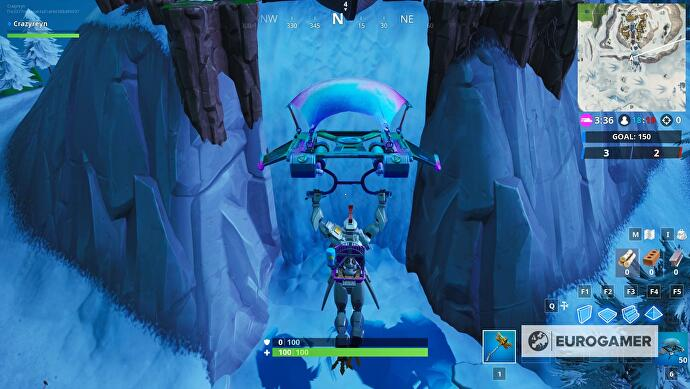 fortnite_fortbyte_location_june6_2
