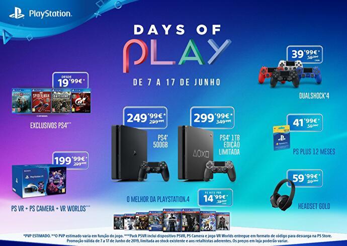 Days_of_Play__1_