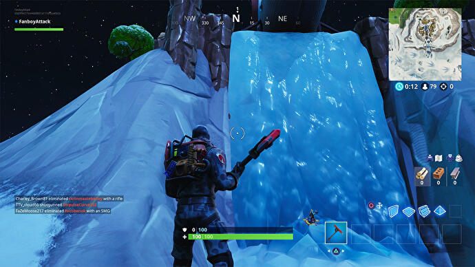 fortbyte_61_accessible_by_using_sunbird_spray_on_a_frozen_waterfall