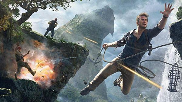 uncharted_4_ps4_1_maxw_654