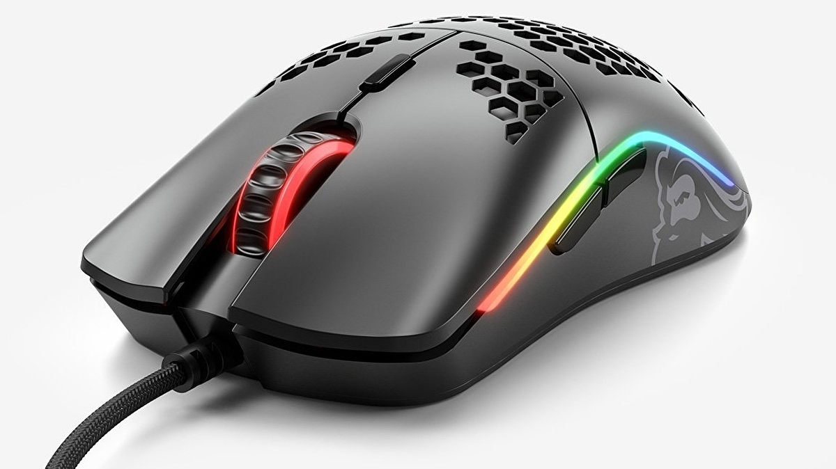 Best gaming mouse 2020: DF's top wired and wireless gaming mice •  Eurogamer.net