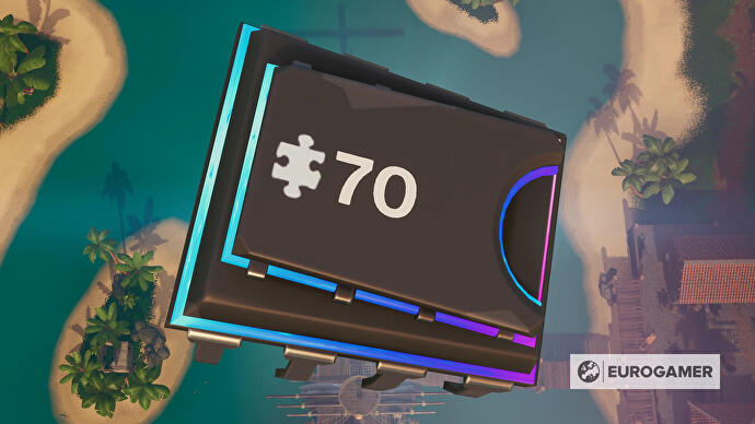 Fortnite_Fortbyte_70
