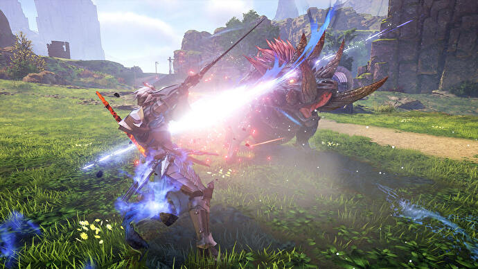 Tales_of_Arise_1