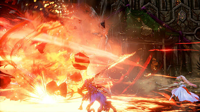 Tales_of_Arise_3