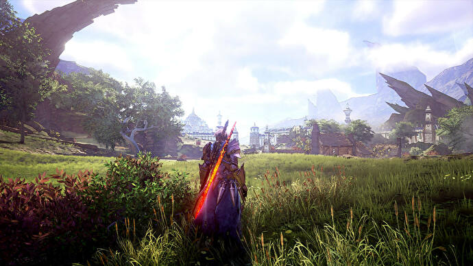 Tales_of_Arise_4