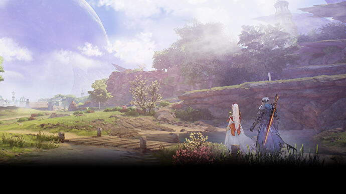 Tales_of_Arise_5