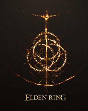 George R R  Martin and Dark Souls collaboration Elden Ring leaked