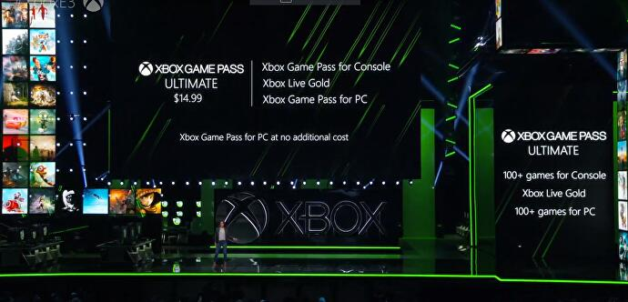 Xbox_Game_Pass_Ultimate