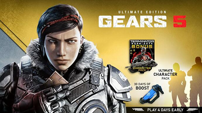 gears_5_editions_early_access