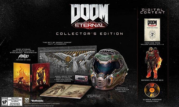 doom_eternal_collector_s_edition