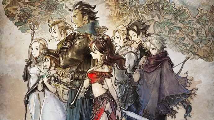 octopath_traveller_e3_deal