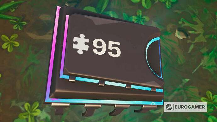Fortnite_Fortbyte_95