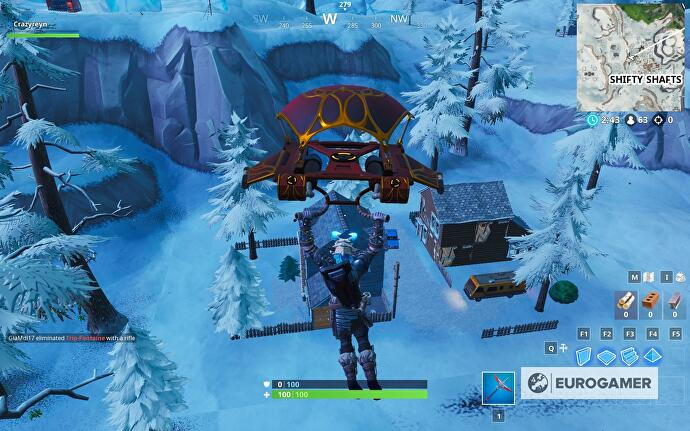 fortnite_fortbyte_locations_june_10_1