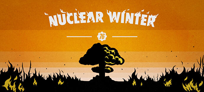 fallout_76_nuclear_winter