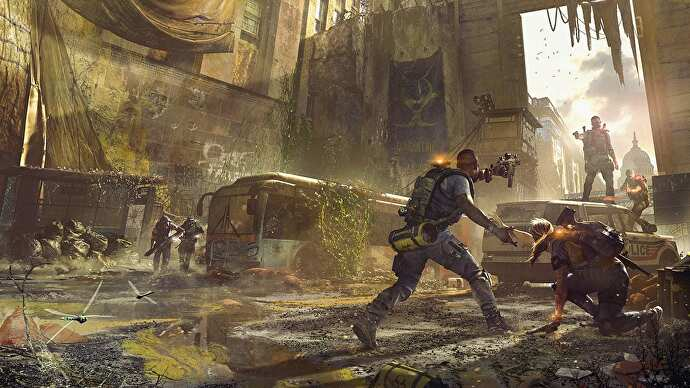 the_division2_multiplayer_trailer
