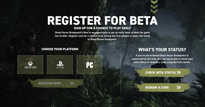 ghost_recon_breakpoint_beta_access