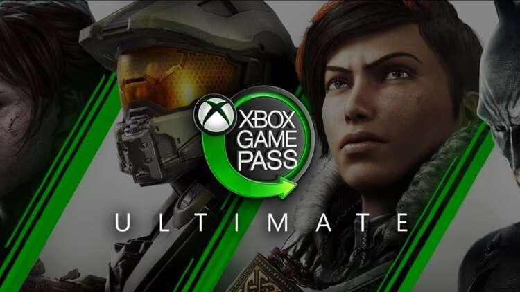 Games For Gold April 2020.You Can Covert Xbox Live Gold And Game Pass Subs Into