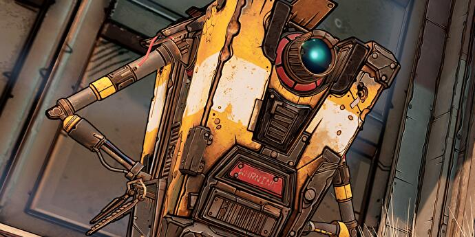 Borderlands_3_E3_Gameplay_Walkthrough