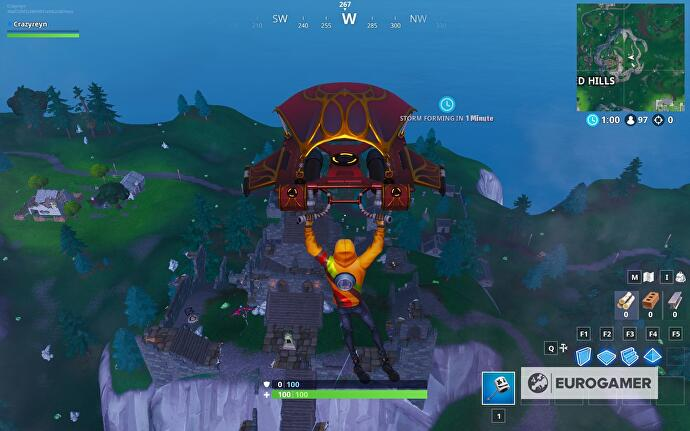 fortnite_fortbyte_location_may28_2