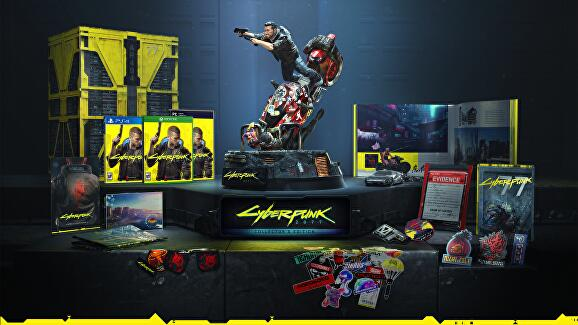 cyberpunk_collectors_edition