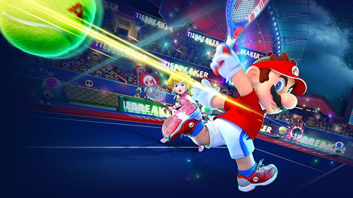 mario_tennis_aces_e3_sale