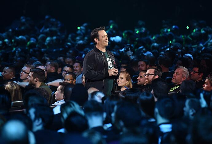 phil_spencer_xbox_briefing_e32019_3
