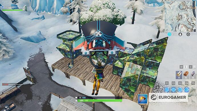 fortnite_fortbyte_location_jun12_2