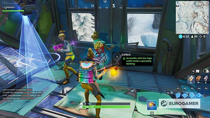 fortnite_fortbyte_location_jun12_3