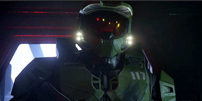 halo_infinite_master_chief_2
