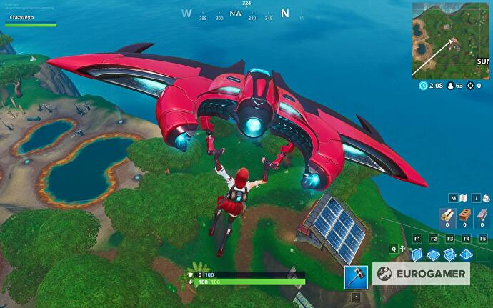 fortnite_fortbyte_locations_june_10_5