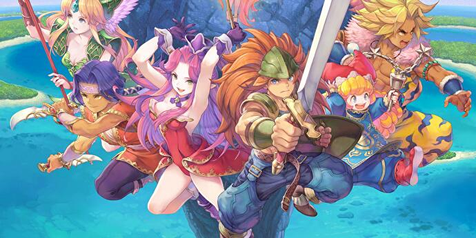 Trials_of_Mana_Gameplay