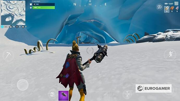 fortbyte_trogs_ice_cave_1