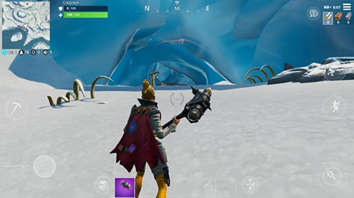 fortnite_fortbyte_location_june_14_1