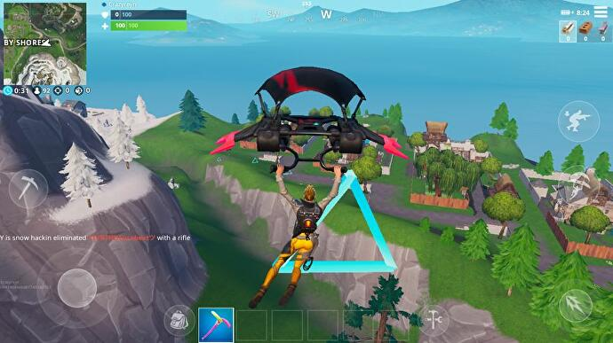 fortnite_fortbyte_location_june_14_4