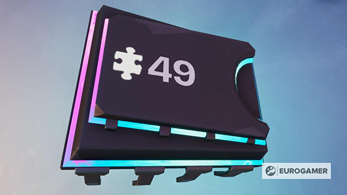 Fortnite_Fortbyte_49