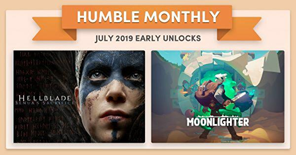humble_monthly_july_hellblade_moonlighter_600x315