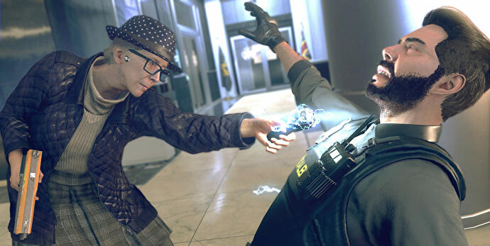 watch_dogs_legion_zabijanie