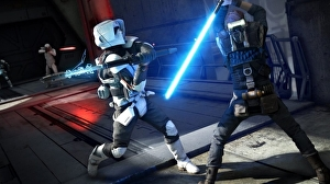 Star Wars Jedi: Fallen Order, Respawn Entertainment parla di