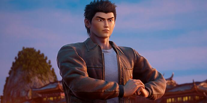 Shenmue_3_Epic_Games_Store_Exklusiv