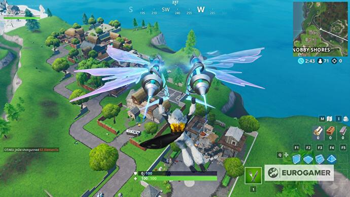 fortnite_fortbyte_location_june_17_8