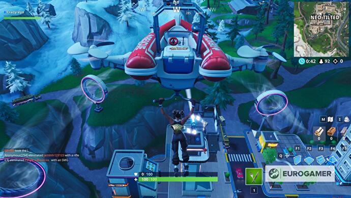 fortnite_fortbyte_location_june_17_1